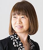 谷田部弘子